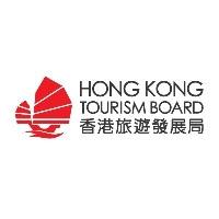 prostituée hong kong